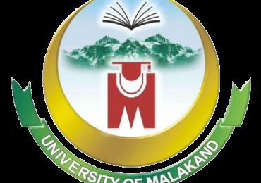 University of Malakand UOM MA, MSc Date Sheet 2019