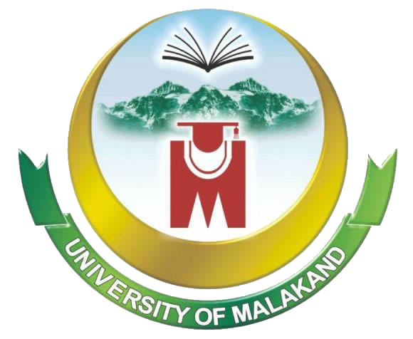 University of Malakand UOM MA, MSc Date Sheet 2018
