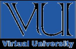 VU Date Sheet Midterm 2018 Online