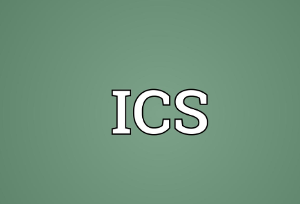 What Can I Do After ICS Economics In Pakistan
