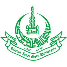 AIOU Matric Result 2018 Allama Iqbal Open University Online