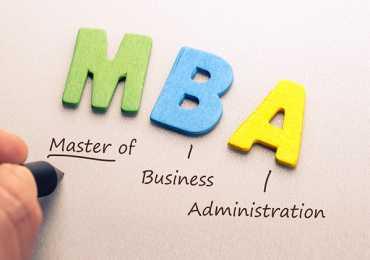 Best Universities in Pakistan for MBA