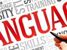 German Language Course Institutes In Lahore, Karachi, Islamabad