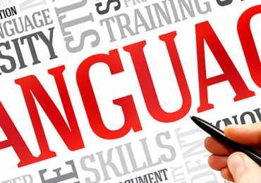 German Language Course Institutes In Lahore