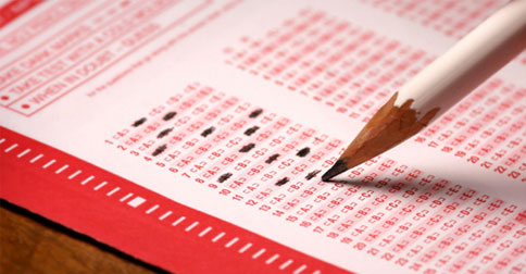 IBA Karachi Entry Test Result 2018 www.iba.edu.pk Online