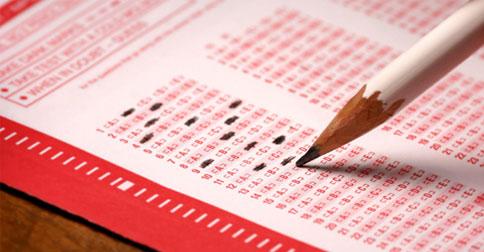 IBA Karachi Entry Test Result 2019