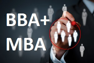 List Of Government Universities In Karachi For BBA And MBA