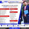SZABIST Islamabad Admission Fall 2019 Online Form