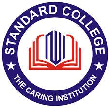 Standard College Lahore Intermediate Admission 2019