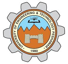 UET Peshawar Engineering Result 2019 Online