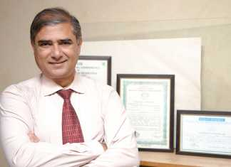 How To Become A Homeopathic Doctor In Pakistan