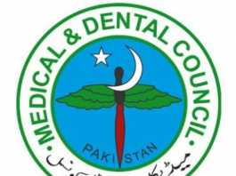 Private Medical Colleges In Lahore Affiliated With PMDC