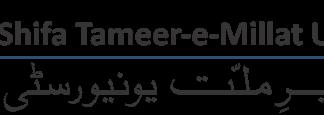 Shifa Tameer-e-Millat University Merit List 2019 1st, 2nd, 3rd