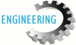 Top Engineering Fields In Pakistan 2018