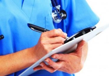 FSC Pre Medical Subjects List In Pakistan Part 1, Part 2