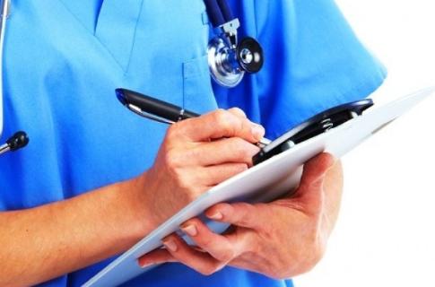 FSC Pre Medical Subjects List In Pakistan Part 1