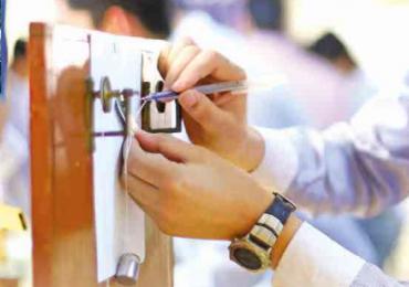 FSc Pre Engineering Subjects List Part 1 Part 2