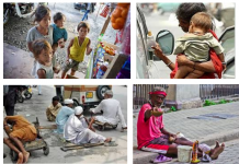 Street Begging In Pakistan Essay Causes Reasons