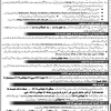 UET University Of Engineering and Technology Lahore Admissions 2019