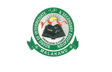 Malakand Board Matric Supplementary Result 2019