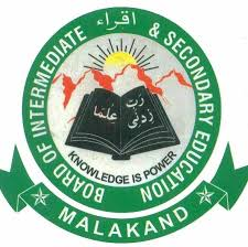 BISE Malakand Board HSSC 11th, 12th Model Papers 2020 Download