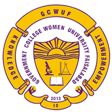 GCWUF Merit List 2019 Morning 1st, 2nd, 3rd gcwuf.edu.pk