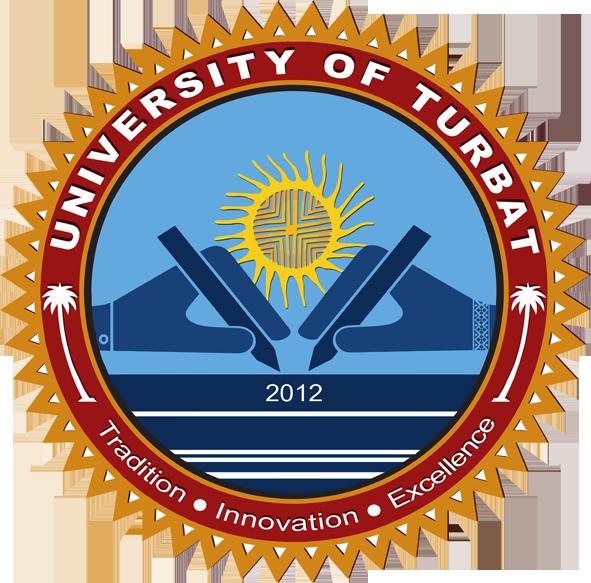 University of Turbat BA, BSc Date Sheet 2019 Part 1, 2 uot.edu.pk