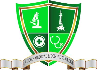 Lahore Medical and Dental Colleges Merit List 2019