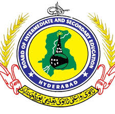 Hyderabad Board 9th, 10th Class Supply Result 2019