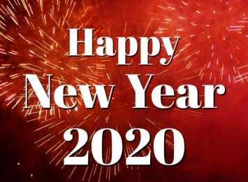 New Year Poetry, Shayari, Wishes, Dua in Urdu 2021