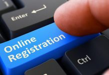 Punjab Boards Online 9th, 10th Class Registration Schedule 2020