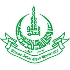 AIOU Admission Confirmation 2019 Spring, Autumn Status Online