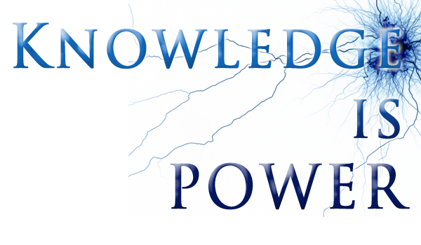 Knowledge is Power Essay in English With Outline