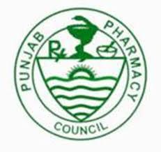 Punjab Pharmacy Council Date Sheet 2020 Assistant, Technician