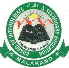 Malakand Board Intermediate Date Sheet 2020 1st Year, 2nd Year
