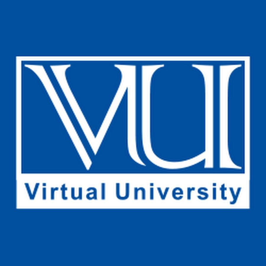 VU University Admission 2020 Advertisement Form Dates