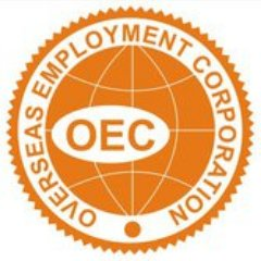 OEC Balloting Results 2019 oec.gov.pk Registration Result