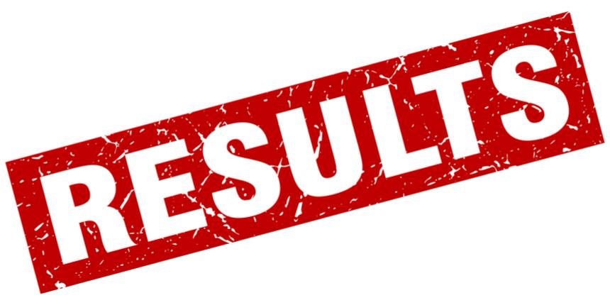 Punjab Nursing Examination NEBP Result 2020 www.nebp.edu.pk