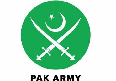 Join Pakistan Army As Commissioned Officer 2020 Online Registration