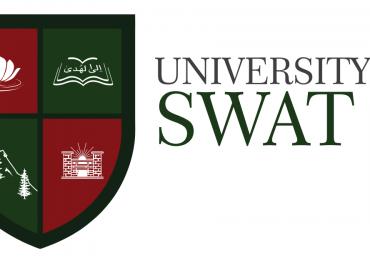Swat University BA, BSc Roll No Slip 2021 Download Online