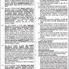 FPSC Jobs June 2019 Advertisement, Apply Online