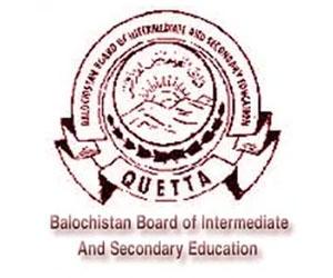 Balochistan Board 9th Class Result 2019 BISE Quetta Online