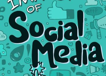 Uses And Abuses Of Social Media On Personal Life Essay For Students