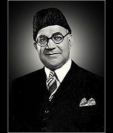 Who Was Liaquat Ali Khan Essay In English