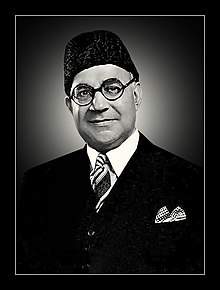 Who Was Liaquat Ali Khan Essay In English