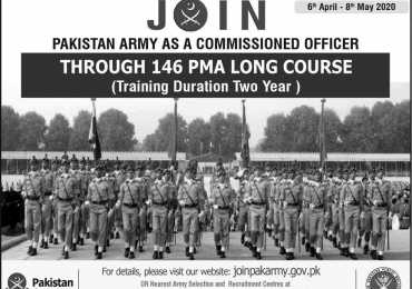 PMA Long Course 146 Online Registration Date