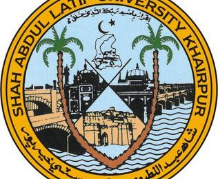 Shah Abdul Latif University Khairpur BA,BSc Part 2,1 Result 2021