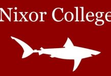 Nixor College Admission 2019 Form, Criteria