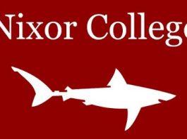 Nixor College Admission 2019 Form, Criteria