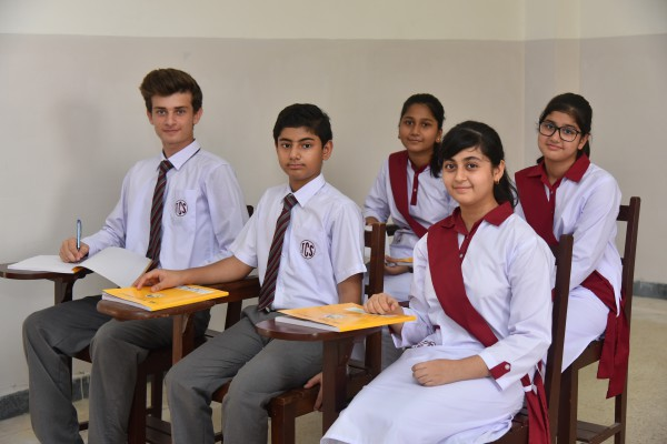 Today news about school reopening in Pakistan 2021